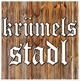 logo-kruemels-stadl